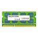 2-Power 8GB DDR3 SODIMM 8GB DDR3 1600MHz memory module