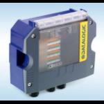 Datalogic CBX800