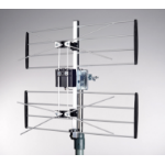 Maximum UHF2 television antenna Outdoor