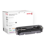 Xerox 006R03551 compatible Toner black, 6.5K pages (replaces HP 410X)