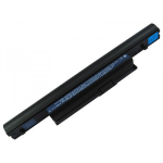 Acer BT.00807.014 rechargeable battery