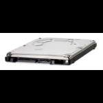 "HP 500GB 7200rpm SATA SFF SED 2.5"" Serial ATA"