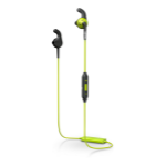 Philips Bluetooth® sports headphones SHQ6500CL/00