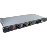 AGFEO ES 522 IT Ethernet LAN network management device