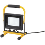 Generic 30W 240V LED Work Light