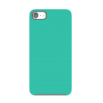 "Tactus Kabuto 4.7"" Cover Turquoise"