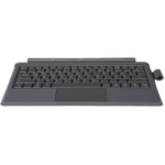 Wortmann AG S116 tablet spare part Keyboard