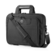 "HP Value Top Load 16.1"" 16.1"" Briefcase Black"
