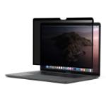 Belkin Screenforce Notebook screen protector