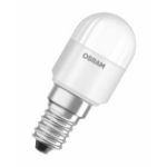 Osram LED STAR SPECIAL T26 2.3W E14 A++ Cool daylight LED bulb