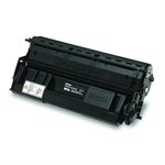 Epson C13S051189 (1189) Toner black, 15K pages @ 5% coverage