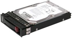 Origin Storage 300GB 15K SAS Hot Swap Server Drive