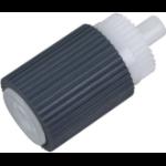 CoreParts MSP5092 printer roller