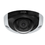 Axis P3935-LR M12 IP security camera Dome 1920 x 1080 pixels Ceiling