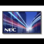 NEC MultiSync X474HB - High Brightness - 47'' - Full HD - 16:9 - Commercial Display