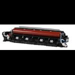 2-Power LR2242001 fuser lamp/assemblies