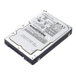 "IBM 00AD077 internal hard drive 2.5"" 1200 GB SAS"