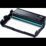 Samsung MLT-R204 Fotoleiter/-belichtungseinheit Schwarz