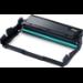 HP SV140A cartucho de tóner Original Negro 1 pieza(s)
