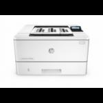 HP LaserJet Pro M402dw 1200 x 1200 DPI A4 Wi-Fi