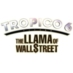 Kalypso Tropico 6 - The Llama of Wall Street Video game downloadable content (DLC) PC