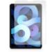 Compulocks DGSGTA7 protector de pantalla para tableta Samsung 1 pieza(s)