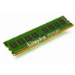 Kingston Technology ValueRAM 32GB 1600MHz DDR3L
