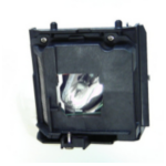 EIKI AH-62101 250W UHP projection lamp