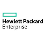 Aruba, a Hewlett Packard Enterprise company H5BT7E warranty/support extension