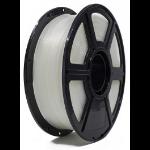 Gearlab GLB251319 3D printing material Polylactic acid (PLA)