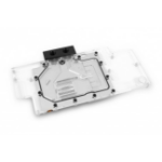 EK Water Blocks 3831109831625 Video card Water block