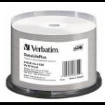 Verbatim DVD-R 16x 4.7GB DVD-R 50pc(s)