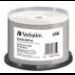 Verbatim DVD-R 16x