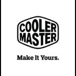 Cooler Master Koeler CoolerMaster MasterAir G200P Processor MAP-G2PN-126PC-R1