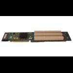 HP 359248-001 Internal PCI-X interface cards/adapter