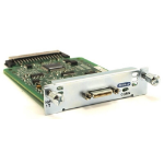 1-Port Serial WAN Interface Card REMANUFACTURED