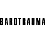 Daedalic Entertainment Barotrauma Videospiel PC Standard