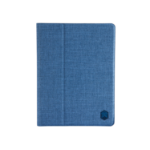 "STM ATLAS 24.6 cm (9.7"") Cover Blue"