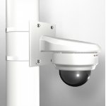 ACTi SMAX-0251 security camera accessory Mount