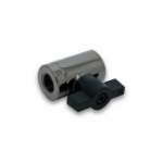 EK Water Blocks 3831109847299 hardware cooling accessory