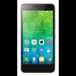 """Motorola C2 12,7 cm (5"""") 1 GB 8 GB SIM doble 4G Negro 2750 mAh"""