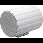 Altronics 20W 100V IP65 EWIS Bi-Directional Sound Projector Speaker