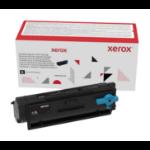 Xerox 006R04376 toner cartridge 1 pc(s) Original Black