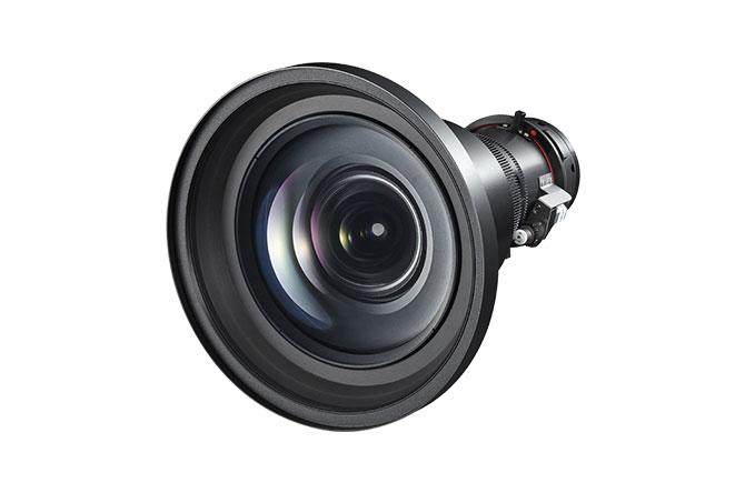 Panasonic ET-DLE060 projection lens Panasonic PT-RZ770/660