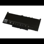 BTI 451-BBSU Battery