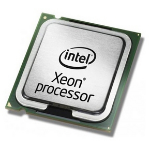 IBM Intel Xeon E5606 processor 2.13 GHz 8 MB L3