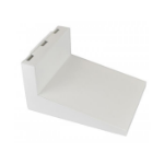 Ventev TW-HWM-C-CVR WLAN access point mount WLAN access point accessory