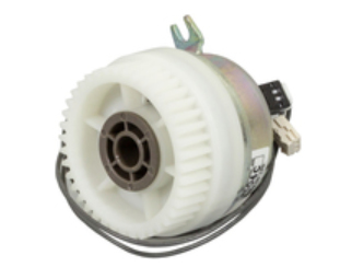 HP Inc. REGISTRATION CLUTCH