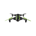 Archos 503507 4rotors Quadcopter 0.3MP 640 x 480pixels 350mAh Black, Green camera drone