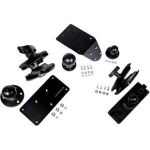Honeywell VM2018BRKTKIT mounting kit
